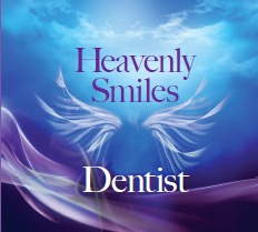 Heavenly Smiles Dentist